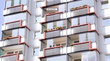Eigentumswohnung in 74523 Schwäbisch Hall, Weinbrennerweg