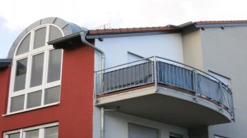 TOP-Moderne ** Studiowohnung *** 2 Zimmer plus ausgebauter Speicher!