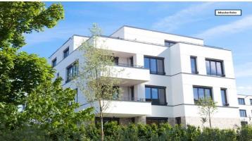 Gladenbach - Mehrfamilienhaus in 35075 Gladenbach, Gartenstr.
