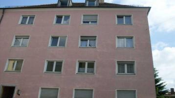 210.780,- für 4 Zimmer 70 qm in ruhiger Anwohnerstaße + kurzfristig F R E I