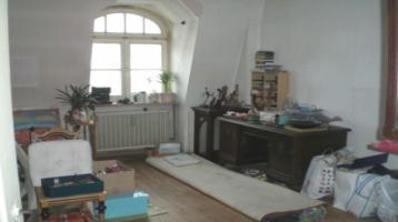 25_ZEI6004 Schöne 3-Zimmer-Eigentumswohnung zur Kapitalanlage / Regensburg - Altstadtrand