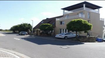 N3 Immobilien GmbH Kapitalanlage Top MFH in Eltville im Rheingau