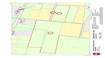 +++ Ca. 10,8 ha landwirtschaftliche Flächen zu verkaufen! +++