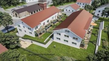 Moderner - Neubau im wunderschönen Gönningen!