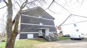 Kapitalanlage: Appartementhaus in absoluter Nähe der TU Clausthal-Zellerfeld