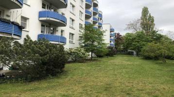 TOP Gelegenheit: Eigennutz oder Renditeobjekt mitten in Darmstadt