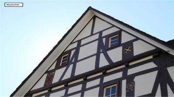 Lonnig - Anwesen in 56295 Lonnig, Im Kebergrund