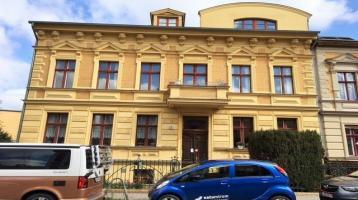 Mehrfamilienhaus in Berlin-Friedrichshagen