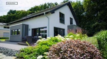 Einfamilienhaus in 91623 Sachsen, Hauptstr.