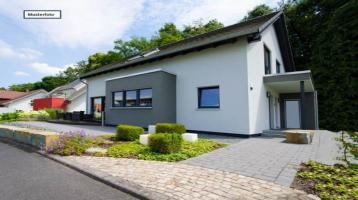 Einfamilienhaus mit Einliegerwohnung in 94078 Freyung, Perlesöd