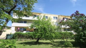 6-Familien-Haus + Neubaumöglichkeit (MFH) - zentrale Wohnlage Nh. Bahnhofstr./Fachhochschule!