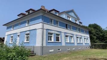 Kapitalanlage - 6-Parteien-Haus in Sünching - voll vermietet, nur 1.275,00 € pro/m²