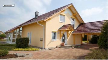 Zweifamilienhaus in 96253 Untersiemau, Holzgasse