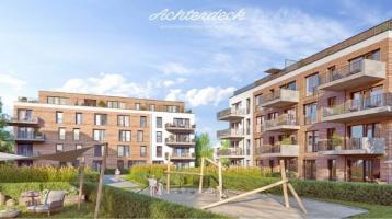 ACHTERDECK - provisionsfreier Neubau in Köpenick an der Dahme