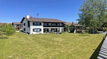 Großzügiges Landhaus nahe Murnau