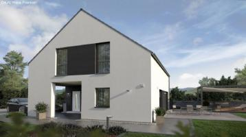 Ihr Traumhaus direkt in Georgensgmünd + Top Ausstattung & KfW 55!