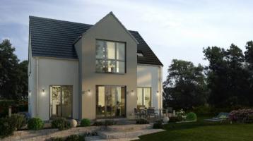 Ihr Traumhaus mit Stil - PRESTIGE 3