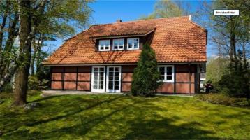 Anwesen in 72270 Baiersbronn, Gärtenbühl