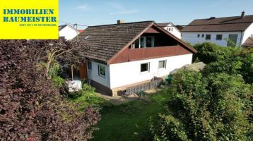 Einfamilienhaus in Rain am Lech OT zu verkaufen