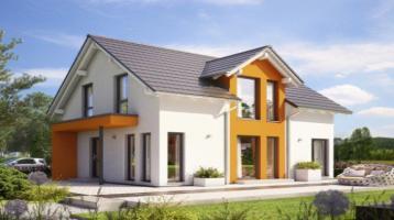 Bauen mit Living Haus