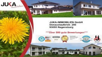 ***Architektenhaus***3 FH bei Schierling***