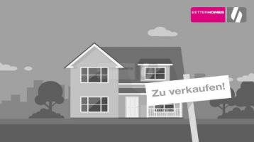 GROßER GARTEN - ZENTRAL GELEGEN