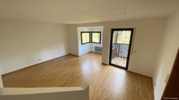 Renditestarke, solide Kapitalanlage - Mehrfamilienhaus in bester Wohnlage Schwabach-Limbach
