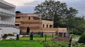 EFFIZINZHAUS 55 EE!! EXCLUSIVES Einfamilienhaus in DEGGENDORF !!!