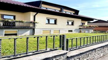 Freistehendes Haus in ruhiger Wohnlage von Höchberg !