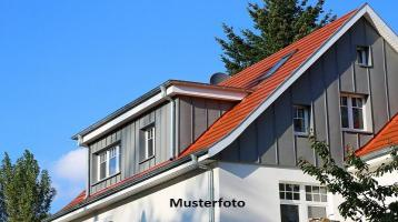 Zwangsversteigerung Haus, Unterer Riegersbach in Hergensweiler