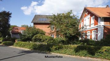 Zwangsversteigerung Haus, Elmberg in Grafenau