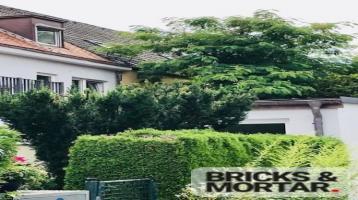 Renditeobjekt - MFH in Obergiesing