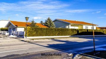 Zwangsversteigerung Haus, Richtstattstraße in Bissingen