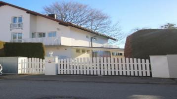Fasanerie - ein Haus für eine Großfamilie. Hochwertige DHH mit Charakter sonnig und ruhig gelegen!