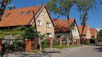 Zwangsversteigerung Haus, Breitenloh in Kronach