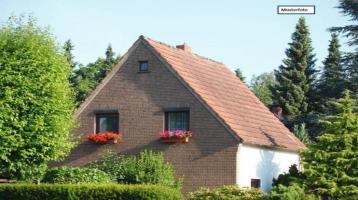 Doppelhaushälfte in 90455 Nürnberg, Barlachstr.