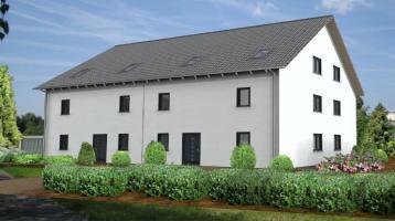 Renditestarke Kapitalanlage - Top Bonität - Nettomieteinnahme ,- 27.550 Euro p.a.Immobilienstandort Neubaugebiet in 92277 Hohenburg