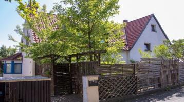 Sanierungsbedürftiges Wohnung | Nürnberg |