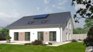 Großzügiges Eigenheim mit viel Platz! Top Grundstück!