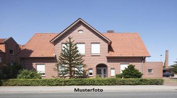 Zwangsversteigerung Haus, Birkenstraße in Trostberg