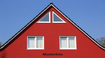 Zwangsversteigerung Haus, Hauptstraße in Babenhausen