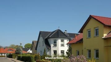 Zwangsversteigerung Haus, Kobersdorf in Marktredwitz