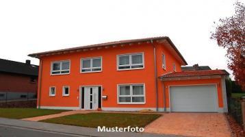 Zwangsversteigerung Haus, Glender Straße in Meeder