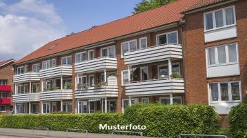 Zwangsversteigerung Haus, Hauptstraße in Emmerting