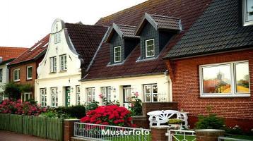 Zwangsversteigerung Haus, Holzgasse in Untersiemau