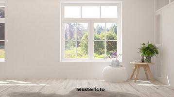 Zwangsversteigerung Haus, Rosengasse in Tettau