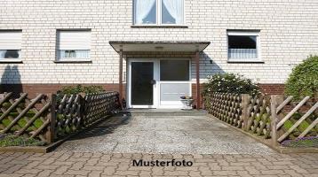 Zwangsversteigerung Haus, Johannishof in Oberhaid
