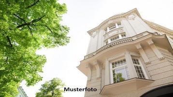 Zwangsversteigerung Haus, Lichtenfelser Straße in Hallstadt