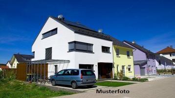 Zwangsversteigerung Haus, Moorweg in Mertingen