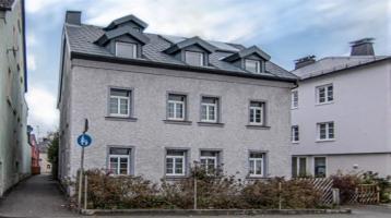 Mehrfamilienhaus in Konradsreuth *PROVISIONSFREI* in der Zwangsversteigerung zu erwerben